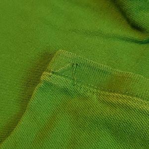 John Deere Shirts & Tops - John Deere Green Boys 4 Polo shirt short sleeve